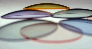 irlen lenses
